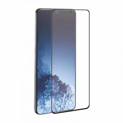 Verre trempé Samsung S21 plus