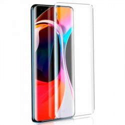 Protection en verre trempé XIAOMI MI 10 Pro