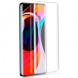 Protection en verre trempé XIAOMI MI 10T Pro