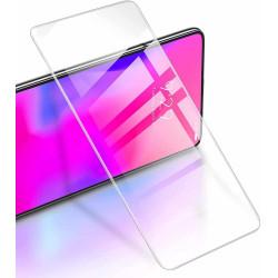 Protection en verre trempé XIAOMI Redmi Note 10 Pro