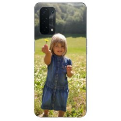 Coque Oppo A54 personnalisable