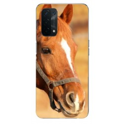 Coque Oppo A74 personnalisable
