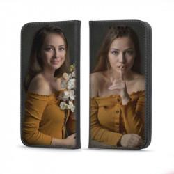 Etui pour Xiaomi Redmi Note 10 personnalisable recto verso