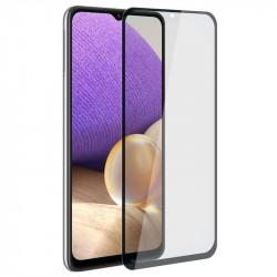Verre trempé SAMSUNG Galaxy A52S 5G