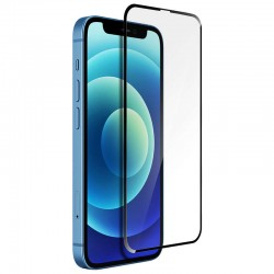 Film en verre trempé pour iPhone 13 Pro MAX