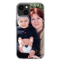 Coque iphone 13 mini personnalisable