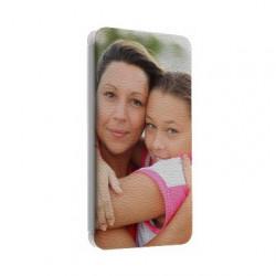 Etui personnalisable pour HaierPhone W717