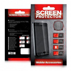 Films de protection pour NOKIA LUMIA 530