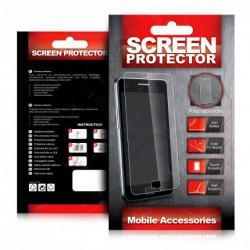 Films de protection pour NOKIA LUMIA 530