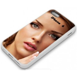 Coque rigide personnalisable Iphone 6