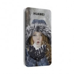 Etui personnalisable pour Huawei Honor G535