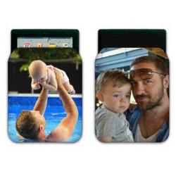 Pochette personnalisable RECTO VERSO pour tablette