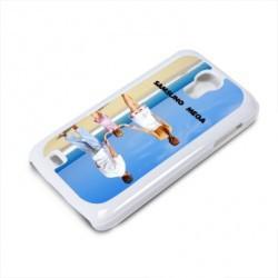 Coque personnalisable Samsung Galaxy Mega 6.3 i9200