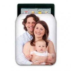 Pochette personnalisable pour tablette