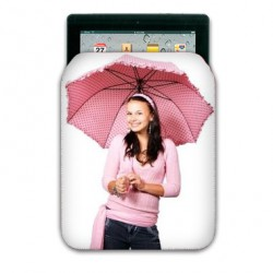 housse pour tablette personnalisée