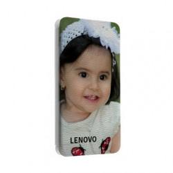 Etui personnalisable pour LENOVO K4