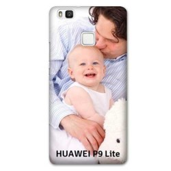 Coque personnalisable HUAWEI P9 LITE