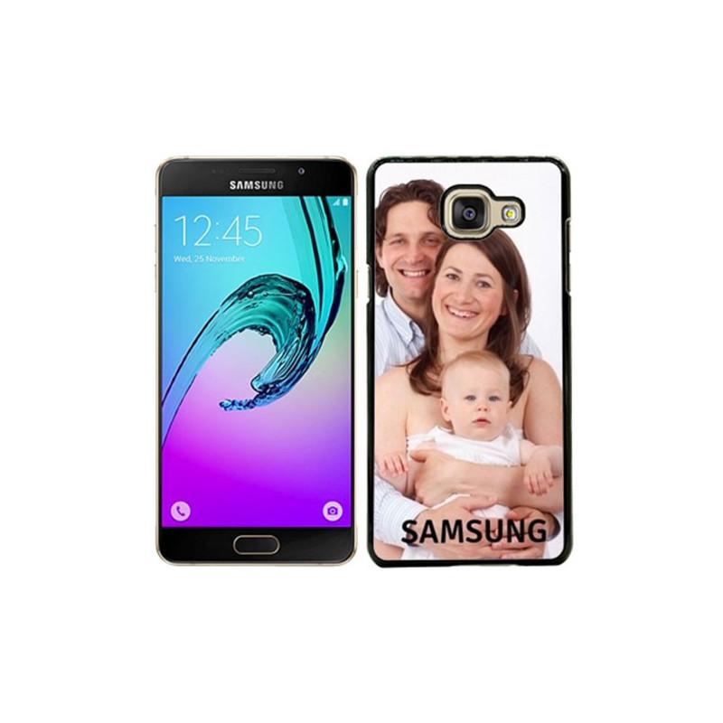 coque samsung galaxy a5 2016 personnalisable