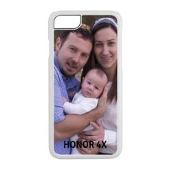 Coque personnalisable Huawei Honor 4X