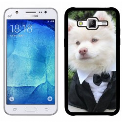 Etui personnalisable pour Samsung Galaxy J3 2017
