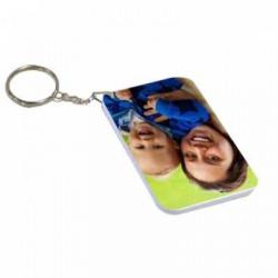 Porte clés personnalisable